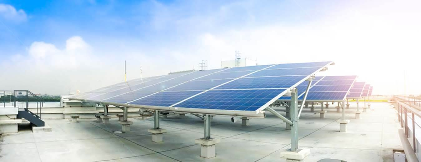 Solar Panel banner 1- Solex