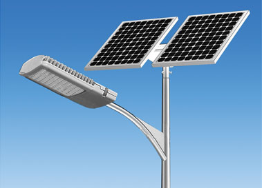 solar-cfl-street-lights