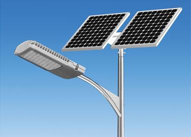 solar-cfl-street-lights